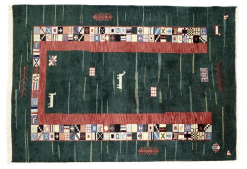 10126-Tribal-India 6x8.7