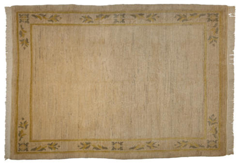 2140-Tibet 6.7x9.2