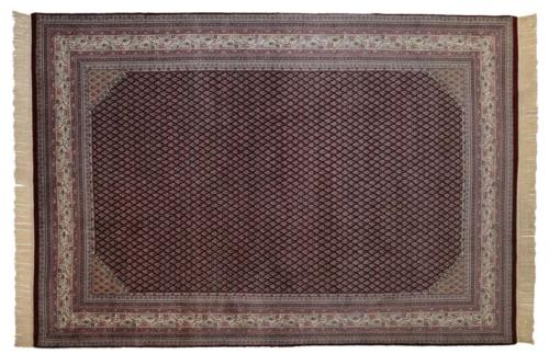 2627-Nizam-India 6x9