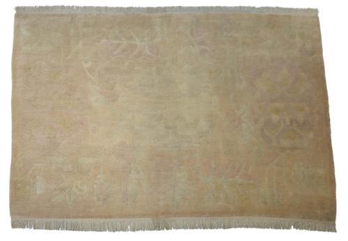 2807-Beama-Tibet 6.4x9.1