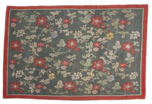 3413-Floral-Tibet6.8x11