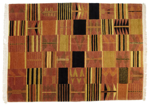 4961-Modern-Tibet 5.9x8