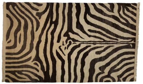 8373-Zebra-Tibet 6x9