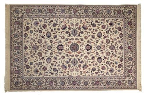 8619-Kashan-China-6x9