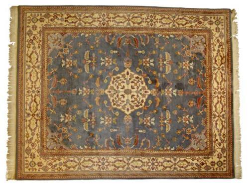 2976-Royal Jahan-India 8x10