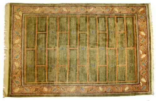 2978-Kangri-Tibet 8.2x11.5