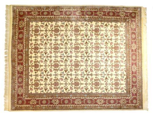 3315-Royal Jaha-India 8x10