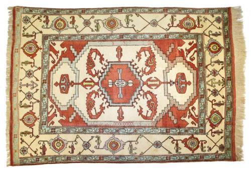 6808-Ayvacik-Turkey 7.9x10.2