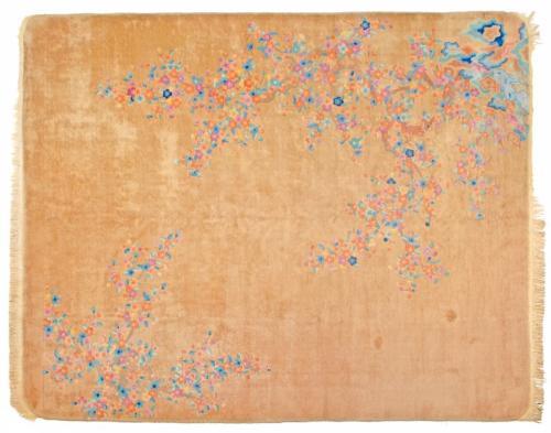 1706-WWII-China-9x11