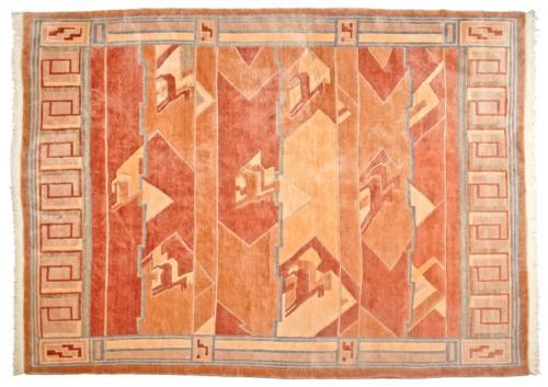 3288-Equis-Tibet-8.9x11.1