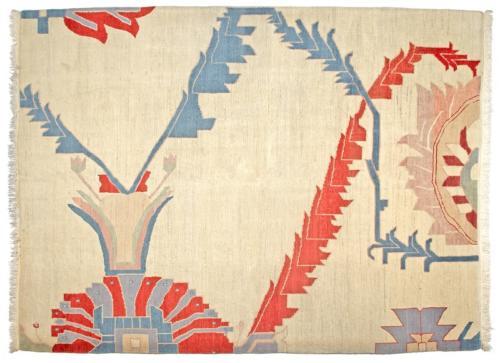 8820-Abstract-Tibet-9x12
