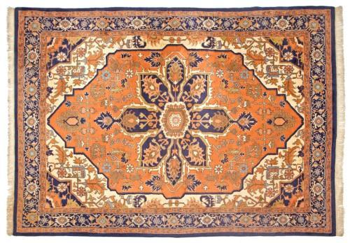 Royal Jahan-8.9x11.10