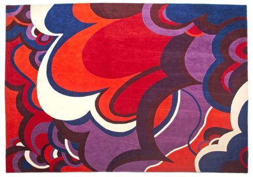 S-Art Deco-Japan-9x12