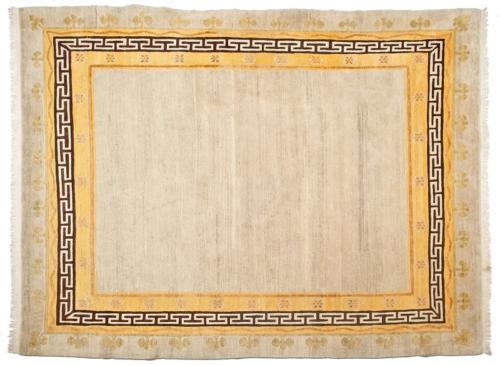 2139-Kangri-Tibet-8.3x11