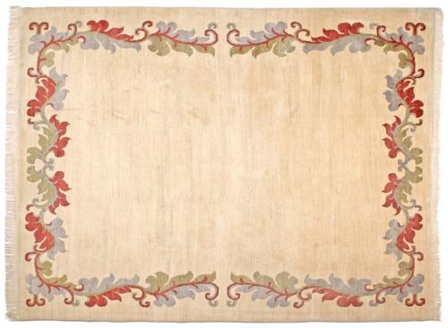 2979-Kangri-tibet-8.10x11.10