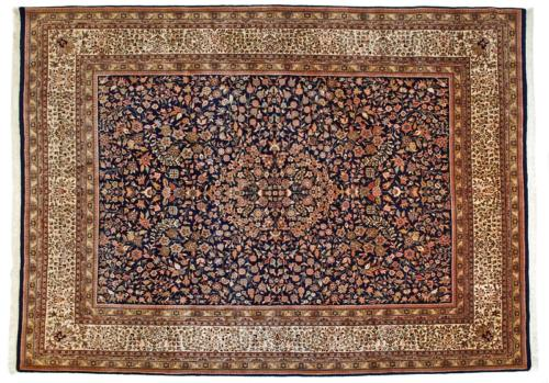 C1609-Nizam-India-8x10.6