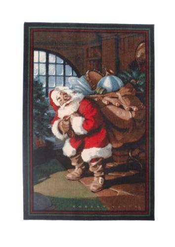 S1620-Santa-5.8x8.5
