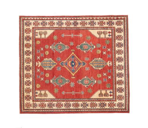 S2121-Kazak-Pakistan-4.9x5.2
