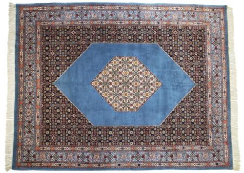 1687-Fraghan-India 8x11