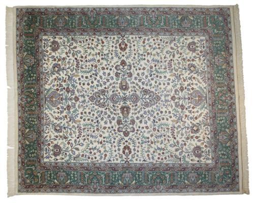 3247A-RegalAbbas-India 8x10