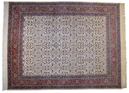3285-Nizam-India 8x10