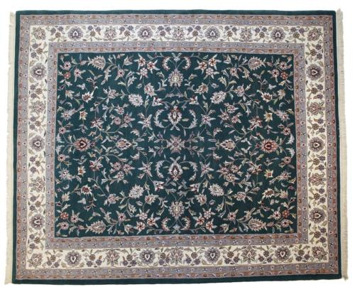 4161-Kashan-India 8x10.3