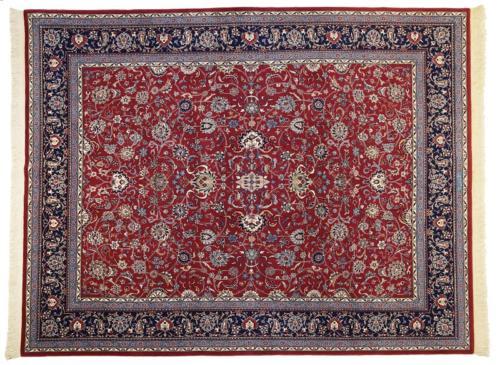 7627-Kashan-China 7.9x10
