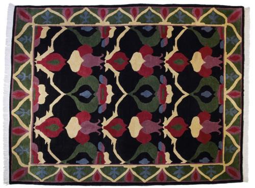 8715-Wycham-Tibet 8x10.4
