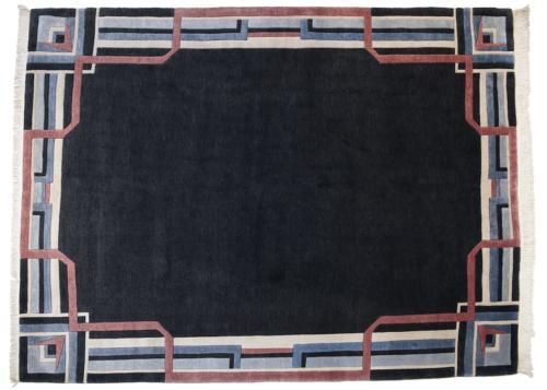9023-Geometric-Tibet 8.2x10