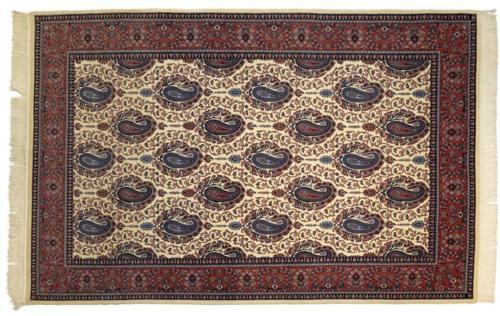 9357-Qum-Pakistan6x9.3