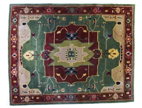 9489-Serapi-Tibet 8x10
