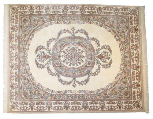 S-1569-Chindia-India 8x10