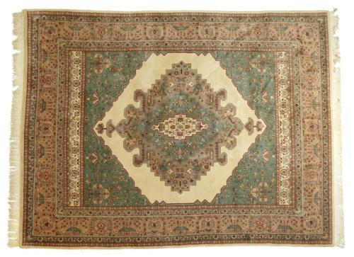 7333-Royal Jahan-India 8x10