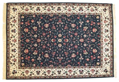 7336-Mille Fleur-Pakistan 8.2x10.5