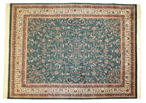 8566-Nizam-India 8x10